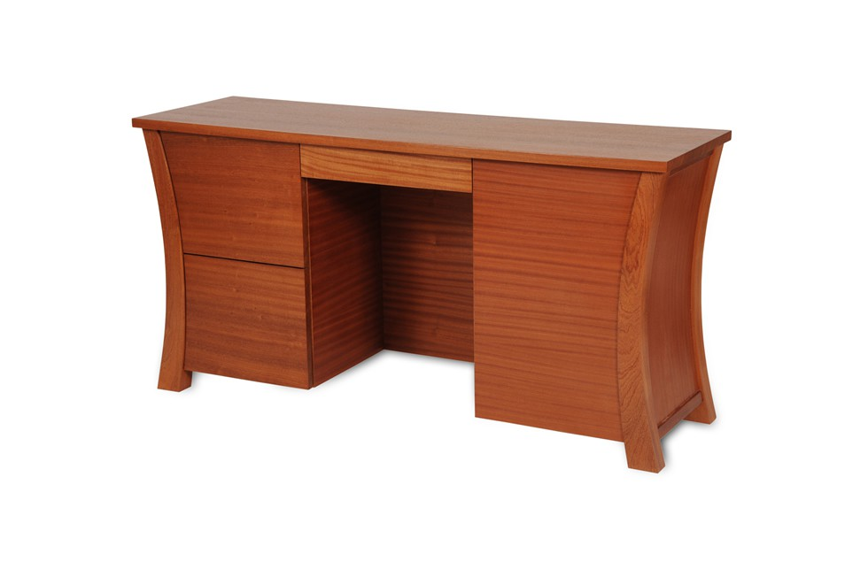 small palmier desk